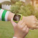 1386711089000-FiLIP-social-watch-on-arm-V3-201312091527494