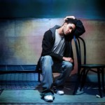 Cheap-Help-For-Troubled-Teens
