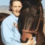 Temple Grandin copy