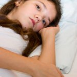 young-girl-teenager-trouble-sleeping
